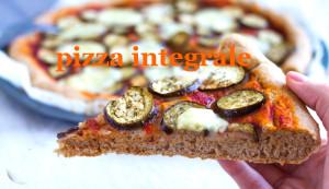 pizza integrale 3